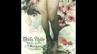The Eleventh Reel - Chris Thile - studio version