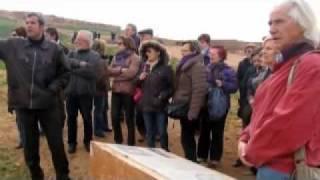 preview picture of video '03_SYRIA 2010 - Ebla'