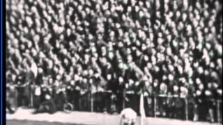 Real Madrid - OGC Nice (1959-1960)