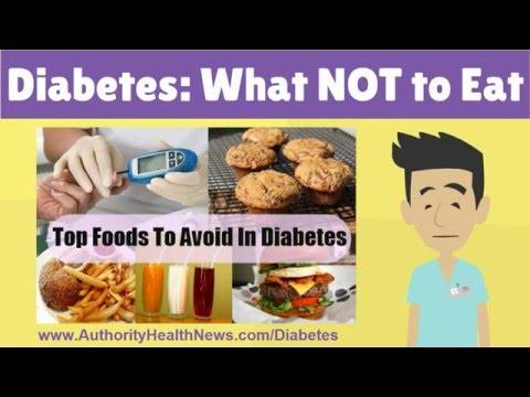 Neu Typ-2-Diabetes Krankengeschichte diagnostiziert