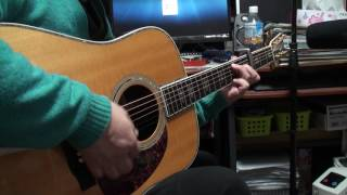 AKARI / Every Little Thing 『ホシザキTVCMソング』 弾き語りCover