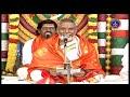 సుందరకాండ పారాయణంలో ఏపీ,కర్నాటక ముఖ్యమంత్రులు || SVBC TTD - Video