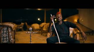 ICEKIID - Mansa Musa (Cannibal Records)