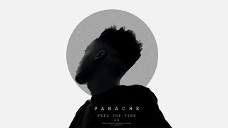 Panache - Try (Interlude)