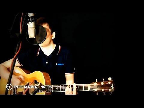 Daniel Jones Promo Video 2