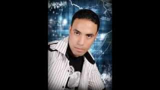 اغاني طرب MP3 مصطفى قمر يوم من بعد يوم sayed ali تحميل MP3