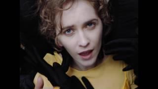 Rae Morris - Reborn [Official Video]