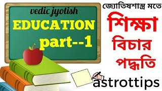 EDUCATION IN ASTROLOGY... PART--1 - Download this Video in MP3, M4A, WEBM, MP4, 3GP