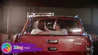 Đỗ Minh Quân - Tan Trong Mưa Bay (MV Official)