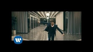 """Charlie Puth - """"How Long"""" [Official Video]"""