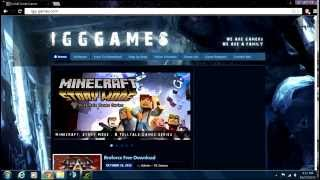 igg games password winrar - TH-Clip