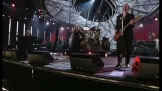 Fleetwood Mac - My Little Demon - The Dance -1997