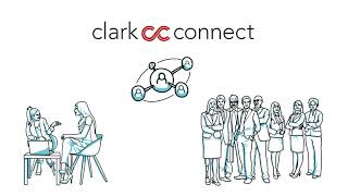 4 Ways to Use ClarkCONNECT
