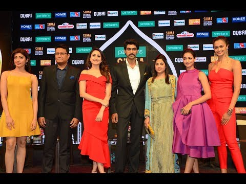 siima-awards-2018-curtain-raising-event