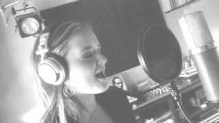 "Singing ""Angel By My Side' Do"