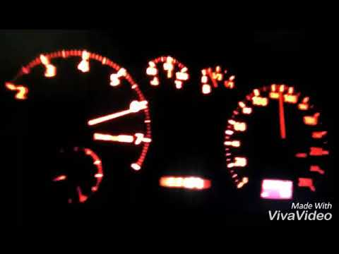 Xsara picasso das Benzin der Dieselmotor