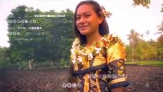 Miss Wallis Et Futuna : EMY MUNIKIHAAFAT Candidate N°7