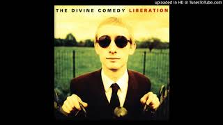 The Divine Comedy - Queen Of The South