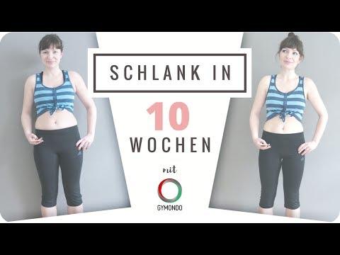 Holly willoughby perte de poids