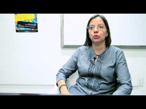 Maestría en Comunicación y Lenguajes Visuales