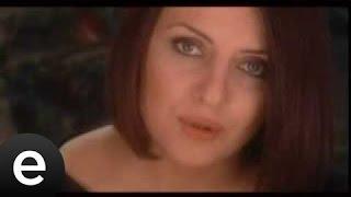 Unutursun (Türkü) Official Music Video #unutursun #türkü - Esen Müzik