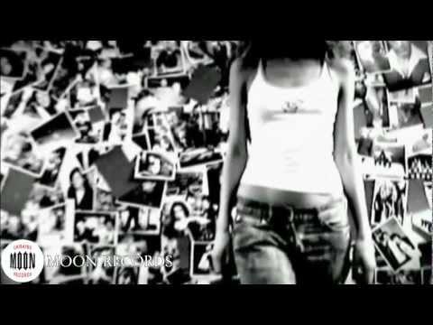 SheWolf92's Video 167597479011 tnZPDs9qepA