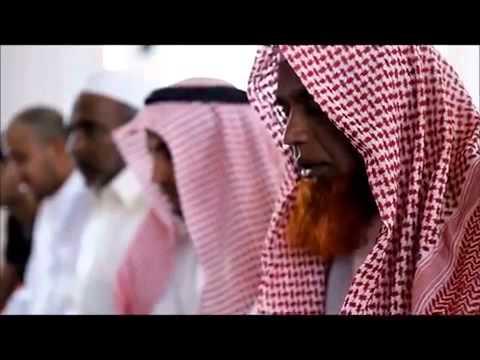 أخطاء شائعة أثناء الصلاة