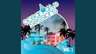 Izinkomo Zami (Ospina And Oscar P Remix)