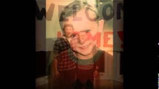 Jordan's 20th Birthday Video