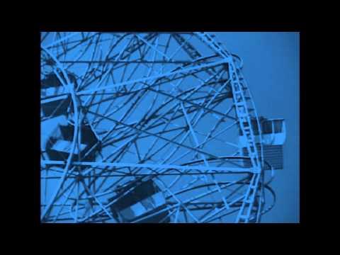 Vibonics - Set Sail [Official Music Video]