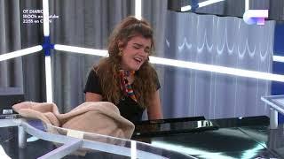 Amaia canta 'Qué bonita la vida' | LOS MEJORES MOMENTOS | OT 2017
