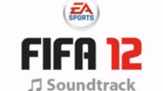 """Video thumbnail of """"FIFA 12 - Graffiti6 - Stare Into The Sun (Soundtrack)"""""""