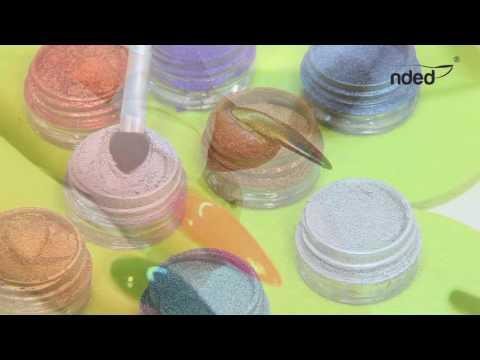 Wie den Pigmentflecken auf der Person nach der Bräunung zu entgehen