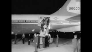 Джон Ф Кеннеди. Убийство в прямом эфире 19.02.2011