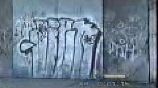 graffiti, Trebisov, oldschool, bombing slovakia