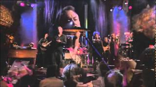 Boz Scaggs - HEART OF MINE (Live)