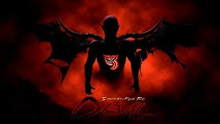 Rolling Stones Sympathy For The Devil 2018 Live Samba Remix Subtitled by RollingBilbao HD