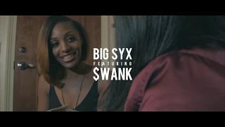 Syx - Hunned Grand (Feat. $wank)