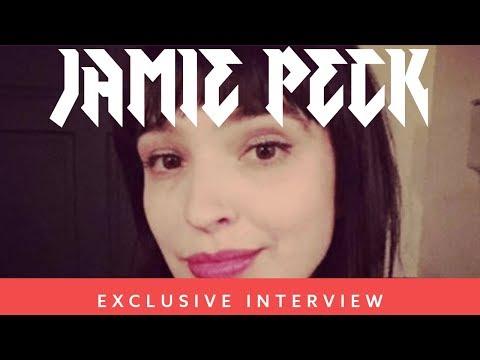 Jamie Peck of the Majority Report (exclusive interview) | The Serfs
