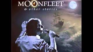 Chris de Burgh - Moonfleet Overture