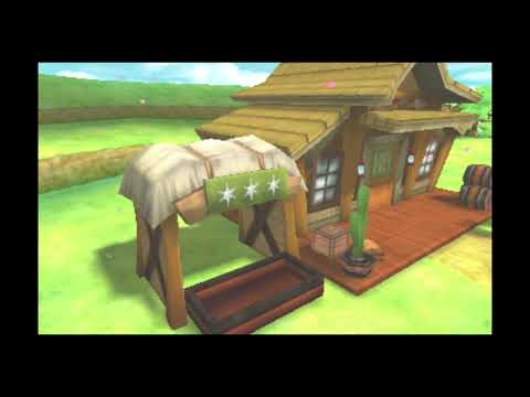 mp4 House Upgrade Story Of Seasons Trio Of Towns, download House Upgrade Story Of Seasons Trio Of Towns video klip House Upgrade Story Of Seasons Trio Of Towns