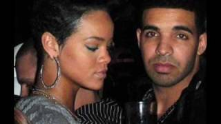 New July 2009 Drake - Stunt on You w/ Lyrics