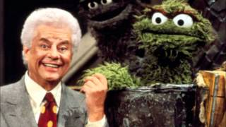 Tito Puente - On The Street Where You Live