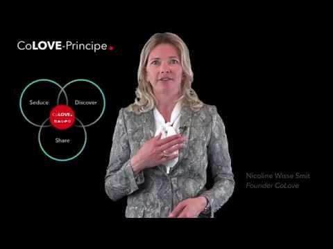 CoLove-Principe - Nicoline Wisse Smit