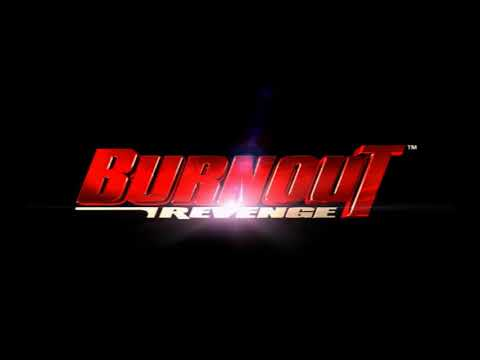 Playing Burnout 3 On 4 05 (PS2 Emulator) (PS4 Jailbreak