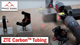 ZTE Carbon™ Tubing