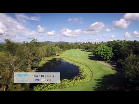 mp4 Golf Emerald, download Golf Emerald video klip Golf Emerald