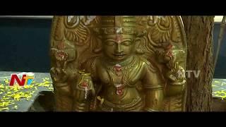 Pothuluri Veerabrahmendra Swamy - TH-Clip