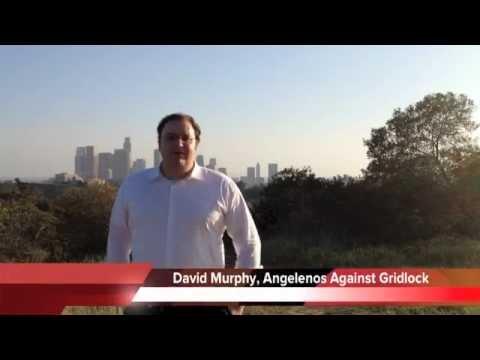 Angelenos Against Gridlock