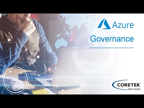 Azure Governance Done Right